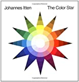 The Color Star, Johannes Itten, 0471289310