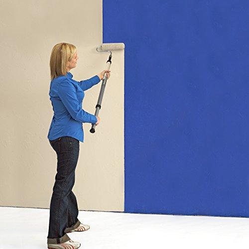 Home Right Paintstick C800953 M Paint Roller Applicator