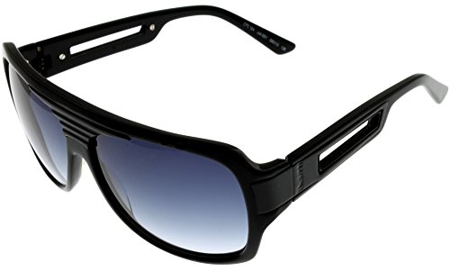 cesare-paciotti-sunglasses-unisex-cps164-01-black-rectangle
