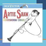 Jerry Wald: Artie Shaw - Greatest Hits