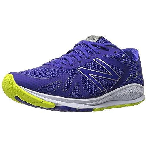 salida New Balance Vazee Urge, Zapatillas de Running para
