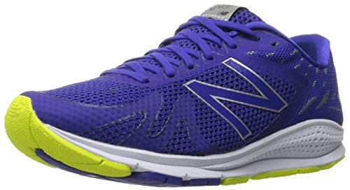 Urge V1 502 Running Women's purple Shoe New Balance Multicolore Vazee yellow CntHWOq