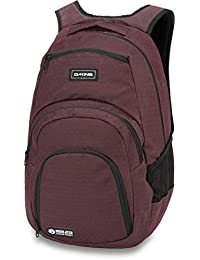 Dakine Men's Campus Backpack, Taapuna, 33L
