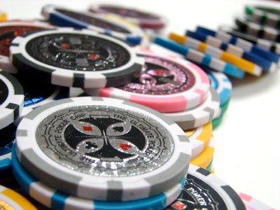 Poker hud americas cardroom