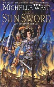 Download The Sun Sword, Vol. 6 by Michelle West PDF