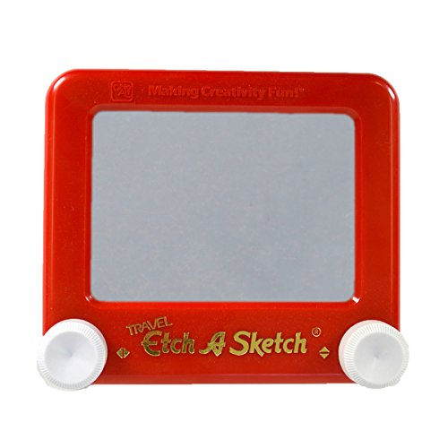 travel-etch-a-sketch