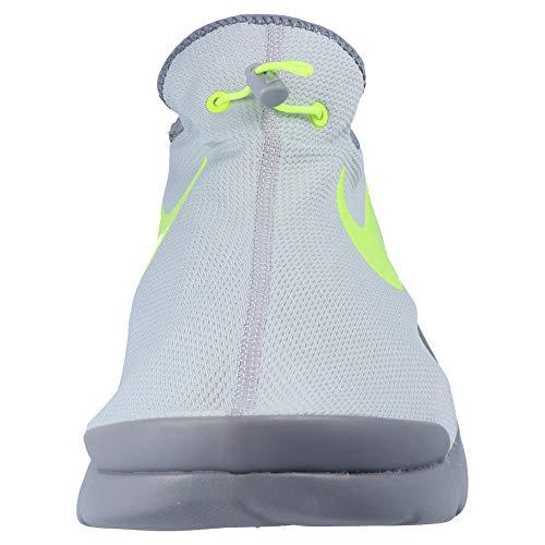 Herren Grau Nike Sportswear Sneaker Essential APTARE n1pxnBgzqw