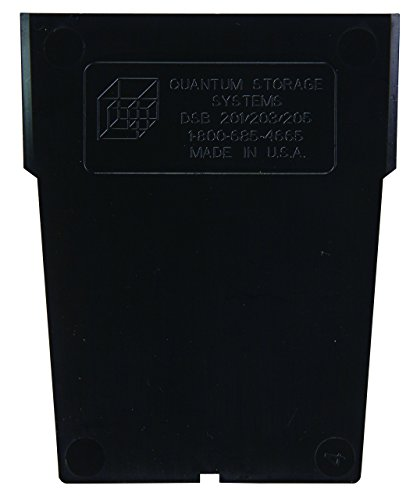 (Quantum Storage Systems DSB203 Divider for Store-More 6