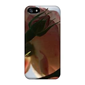 Cnqvsrh3734PaaXf PC Phone Case With Fashionable Look Case For Iphone 6 4.7Inch CoverRose's
