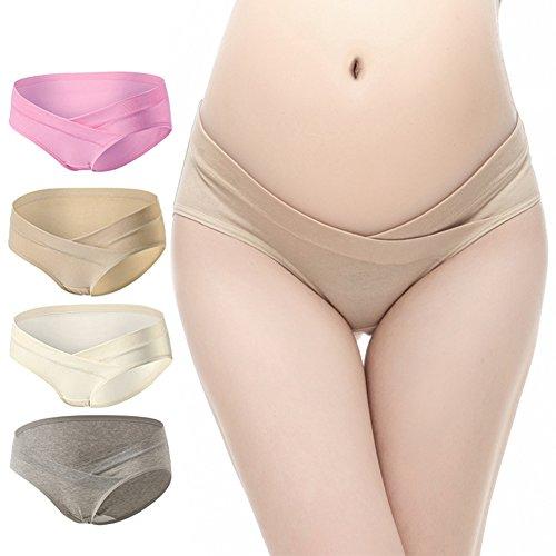 best underwear under silk dress - 4
