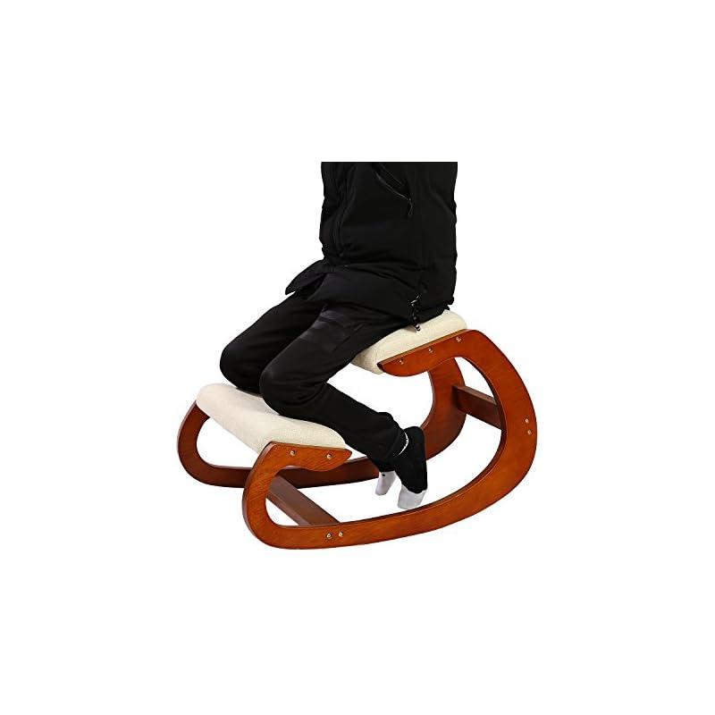 ergonomic-kneeling-chair-upright