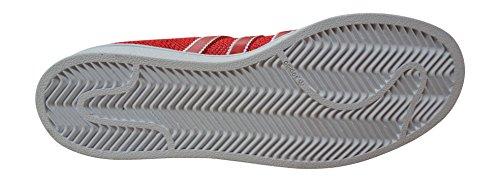 Adidas Heren Superster Stichting Ongedwongen Sneaker