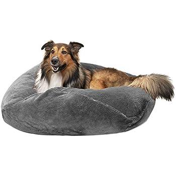 Amazon.com : K&H Pet Products Cuddle Cube Pet Bed Large
