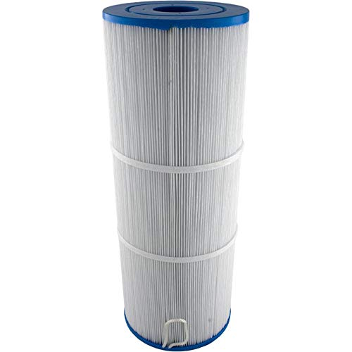 Filbur FC-3638 Antimicrobial Replacement Filter Cartridge for Pacific Marquis 370-217 Pool and Spa Filter