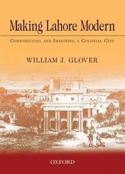 Making Lahore Modern (Making Lahore Modern compare prices)