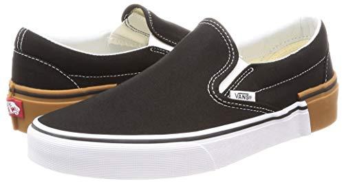 43b582c39e54 Vans Classics Slip-On Unisex