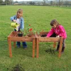 Para ropa de niños en relieve de pie de madera FSC crecimiento la ...
