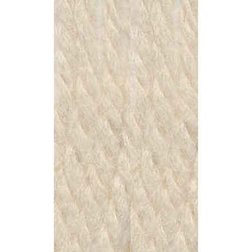 Encore Worsted (Plymouth (5-Pack) Encore Worsted Yarn Sand 1202-5P)