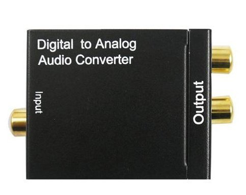 Video Converter Flv Mp4 - 9