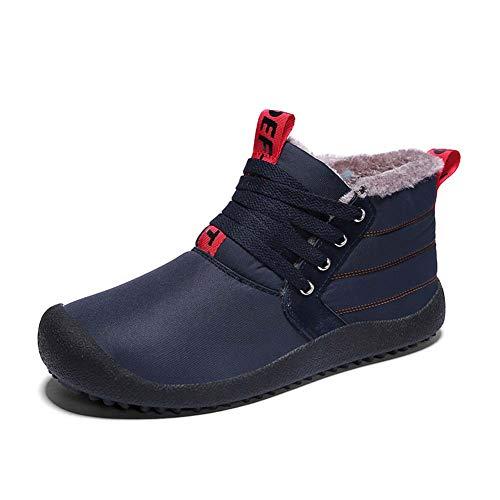 Realistic Wen Men Women Casual Shoes Black White Canvas Shoes Unisex Sneakers High Top Lace Up Footwear Vulcanized Shoes Flat Big Size 49 Cheap Sales Men's Vulcanize Shoes
