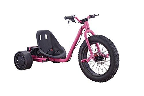 900 Dollar Baby Stroller - 1