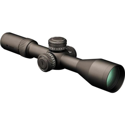 Vortex Rifle Scope