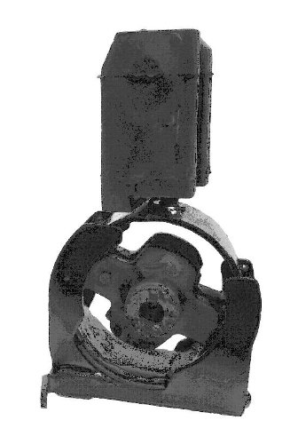 05 scion tc motor mounts - 8