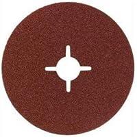 Bosch 2 608 605 469 - Disco lijador