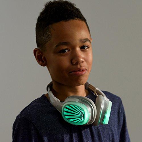 Bose BOSEbuild Headphones - Build-it-yourself Bluetooth Headphones for Kids by Bose (Image #4)