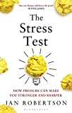 The Stress Test: How Pressure Can Make You Stronger and Sharper