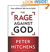 Peter Hitchens (Author)  (171)  Buy new:   $1.99