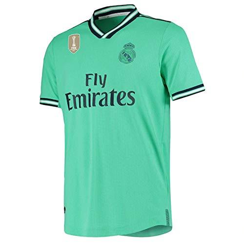 Zena KN Camiseta de fútbol Personalizado Camisetas Futbol Personalizada Nombre Número Camisa para Hombres Jóvenes niños…