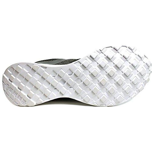 Reebok 1Y3501 716 Tessile Scarpe ginnastica