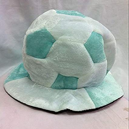 159f6c75c51 HATCHMATIC World Soccer Football Caps Hats Football Fans Headwear  Cheerleading Team Props Soccer Team Sports Headwear Souvenir  1Argentina   Amazon.in  ...
