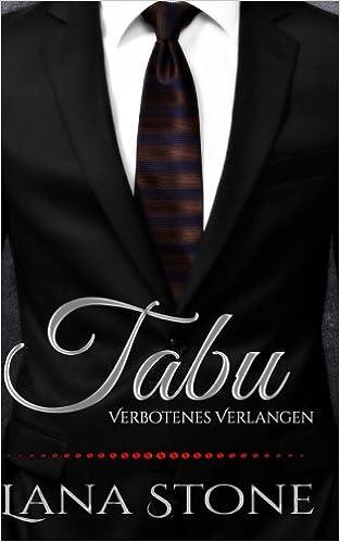 Verbotenes Verlangen (German Edition)
