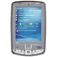 HP Ipaq HX2700 Series Pocket Pc