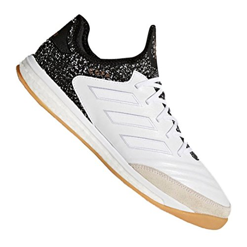 Adidas Copa Tango 18,1 Tr (8)