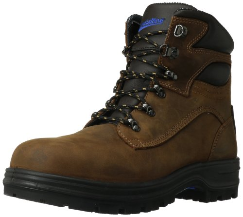 blundstone-work-series-143crazy-horse75-uk-85-m-us