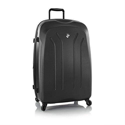 Heys Lightweight Pro 30 Inches, - Luggage Lightweight Heys