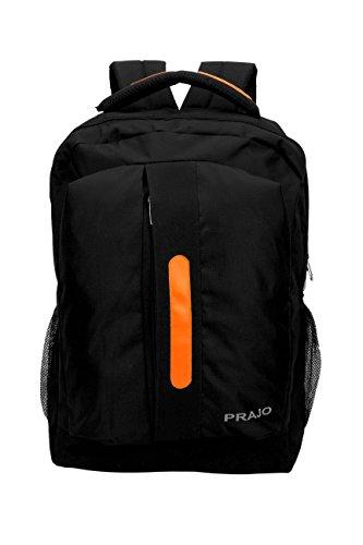 Prajo Laptop Backpack