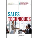 Perfect Phrases For The Sales Call Second Edition Perfect Phrases Series Brooks Jeb Brooks William T 9780071745048 Books