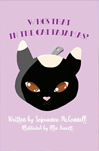 Whos that in the cat pajamas the dolcey series book 1 kindle whos that in the cat pajamas the dolcey series book 1 by fandeluxe Document