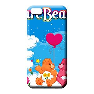 iphone 6plus 6p Series Design Hot Style cell phone shells aww carebears carebears