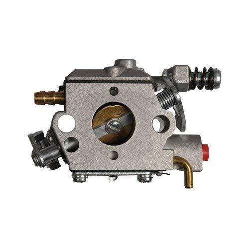 Echo A021001700 Genuine Carburetor WT-946 for CS-310 Part!!