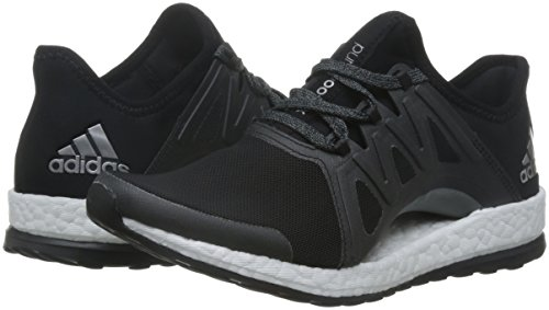 Chaussures femme adidas Pure Boost Xpose