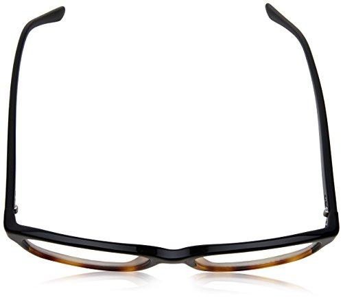 Ralph Lauren RL6140 C54 BLACK SHADED HAVANA