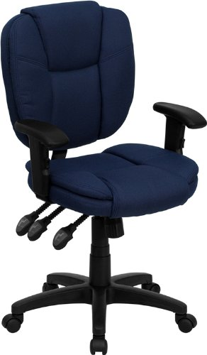 gifts-for-80-year-old-women-comfortable-chair