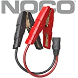 NOCO GBC001 Boost Replacement HD Battery Clamp Accessory