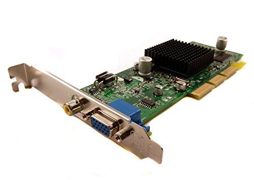 Celestica AA1000001002 Radeon 9200SE 128MB ()