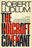 Download Holcroft Covenant R\P in PDF ePUB Free Online